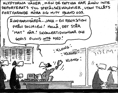 ökadutslagning Berglin